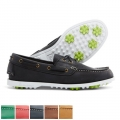 Canoos Tour 2.0 Golf Shoes