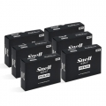 Snell Golf MTB BLACK Value Pack Golf Ball
