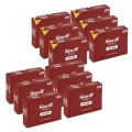 Snell Golf MTB RED Value Pack Golf Ball