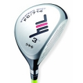 SYB FC-714 Fairway Wood Head only