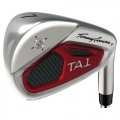 Tommy Armour TA1 Irons