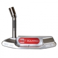 T Squared Putter Ts-503 Standard Series Putter