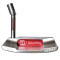 T Squared Putter Ts-912 Standard Series Putter