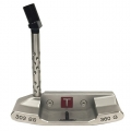 T Squared Putter Ts-713i Standard Series Putter