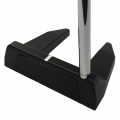 T Squared Putter Ts-1106 Standard Series Putter