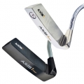 Axis1 Golf Putters