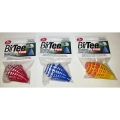 BirTee Pros Multi-Color 8 Packs
