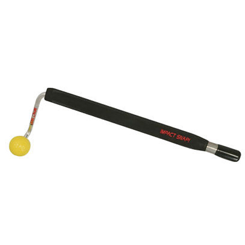 Impact Snap USA Training Tool