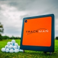 TrackMan Pro without Video Analysis