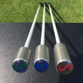 SuperSpeed Golf Long Drive Training System