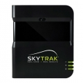 SkyTrak with Basic Practice Range Package