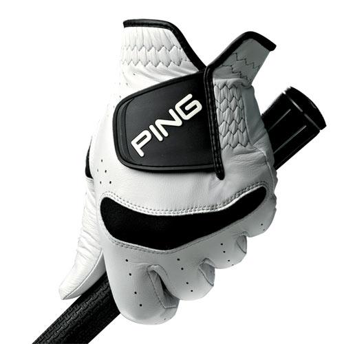 ピン PING ゴルフ Sensor Sport Gloves