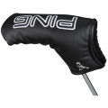 PING AM Putter Headcover