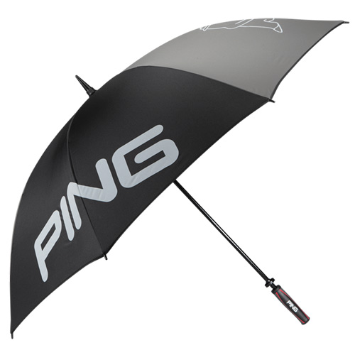ピン PING ゴルフ Single Canopy Umbrellas