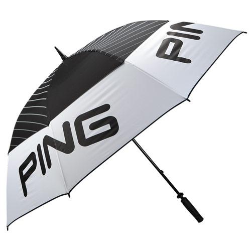 ピン PING ゴルフ Tour Umbrellas