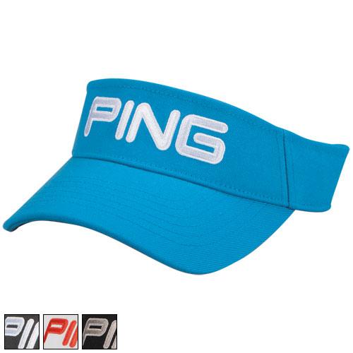 Ping Sport Visors