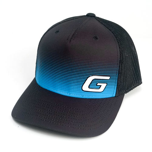 Ping G Series Golf Cap