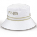 PING Retro Bucket Hats