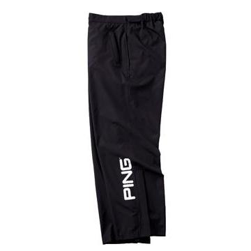 Ping Dogleg Wind/Rain Resistant Pants