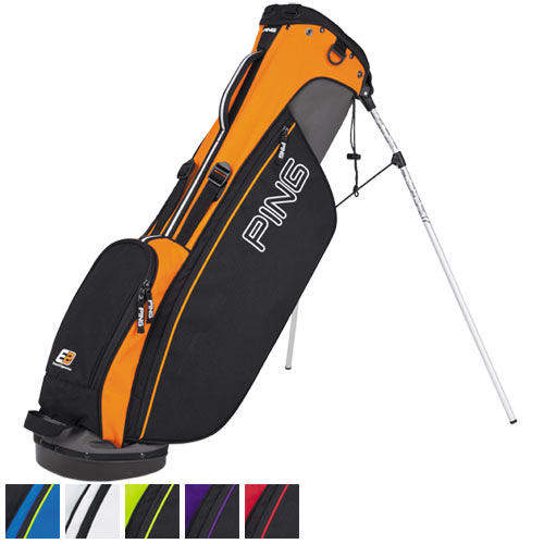 Ogio Womens Majestic Cart Bag 2015 likewise 44824958768481639 in addition Index additionally Ogio Ladies Majestic Cart Bag in addition Womens Golf Bags. on ogio majestic cart bag