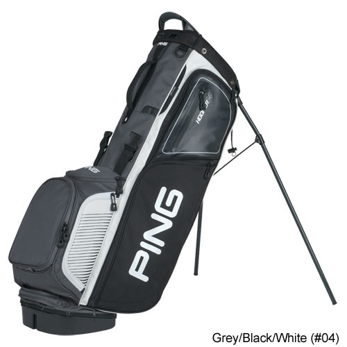 PING Hoofer 14 Carry Bags