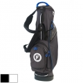 Ping Hoofer II Carry Bags w/Fairway Golf Logo