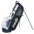 PING 2016 Hoofer Stand Bag (#32990)