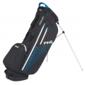 PING Limited Edition Hoofer Monsoon Stand Bags