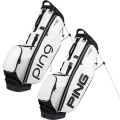 PING Limited Edition Tour 4 Series Stand Bags