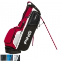 PING 2017 Hoofer 14 Carry Bags