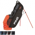 PING 4 Series Carry Bags