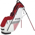 Ping Hoofer Lite Stand Bag