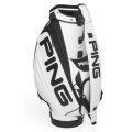 PING Tour Staff Bags