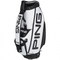 Ping Tour Staff Cart Bag