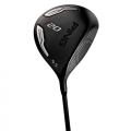PING i20 Drivers