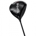 PING G25 Drivers