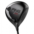 PING i25 Drivers