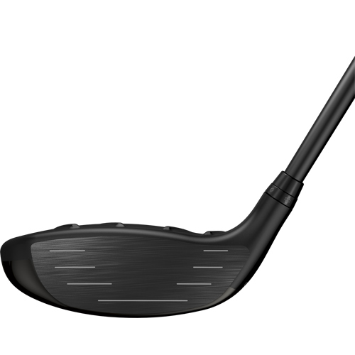 PING G Stretch 3 Fairway Woods