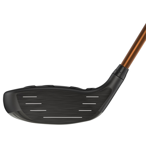Ping G400 Fairway Wood