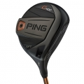 Ping G400 SF Tec Fairway Wood