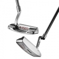 PING Anser Milled Series Putters