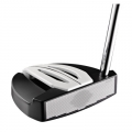 PING Nome TR Putters