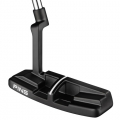 PING Scottsdale TR Anser T Putters