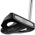 PING Scottsdale TR Craz E Putters