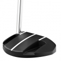 PING Cadence TR Ketsch Mid Putters