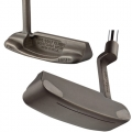 PING Anser 50th Anniversary Putter