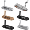 PING Vault 2.0 Blade Putters