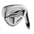PING Tour-S Wedges