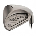 PING EYE2 XG Wedges