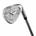 PING Anser Wedges
